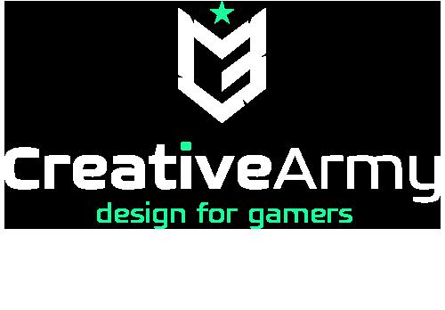 CreativeArmy